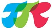 人・組織と企業の成長に貢献する株式会社TTRコンサルティング
